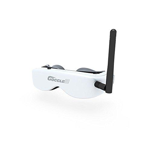 Walkera Goggle 2 Videobrille - 2