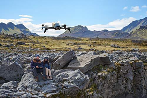 Parrot Bebop 2  FPV Drohne mit Skycontroller u. FPV-Brille - 2