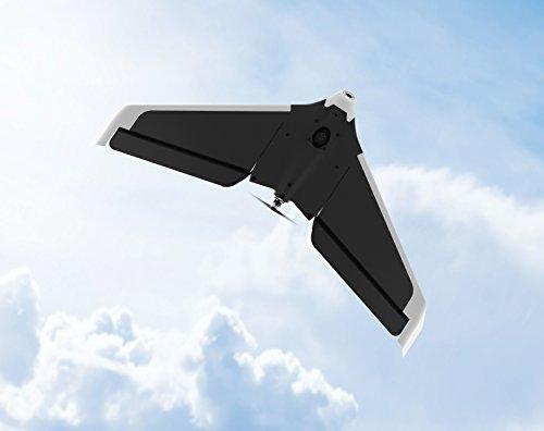 Parrot Disco FPV Drohne im Set mit Skycontroller und FPV-Brille - 7