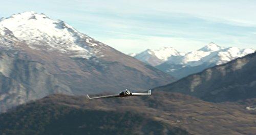 Parrot Disco FPV Drohne im Set mit Skycontroller und FPV-Brille - 10