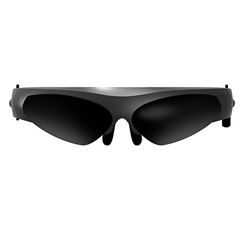 Docooler 922A Head-Mounted Display FPV Gläser 80 Zoll
