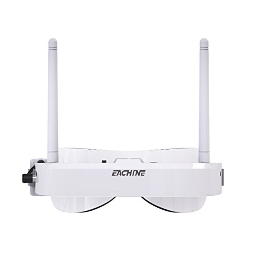 Eachine EV100 FPV Goggles Headset 720 * 540