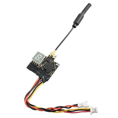 EACHINE VTX03 FPV Sender Mini FPV Transmitter