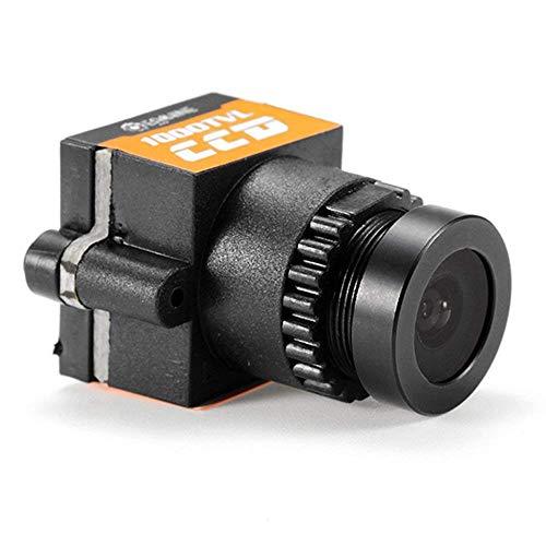EACHINE 1000TVL Mini FPV Kamera 1/3 CCD 110 Grad - 3
