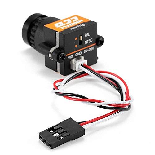 EACHINE 1000TVL Mini FPV Kamera 1/3 CCD 110 Grad - 5
