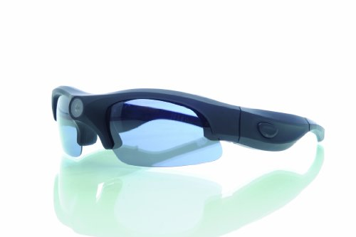 Rollei Sunglasses Cam 200 Actioncam Brille - 2