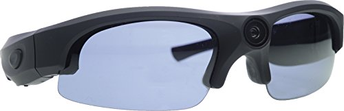 Rollei Sunglasses Cam 200 Actioncam Brille - 4