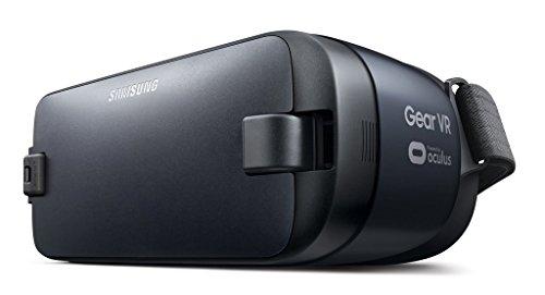 Samsung Gear VR (SM-R323) Virtual Reality Headset - 3