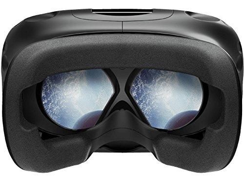 HTC VIVE – VR Brille - 4